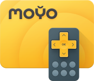 remote_icon_android