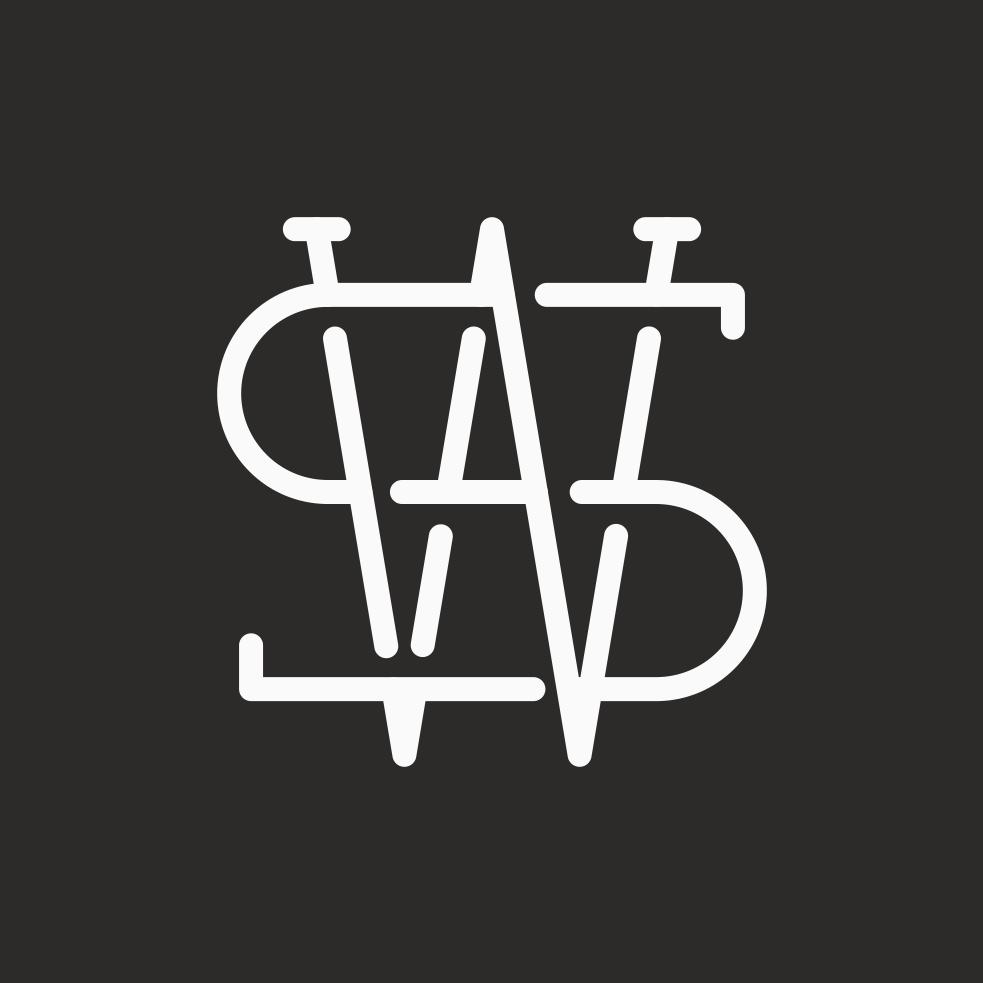 sw_app