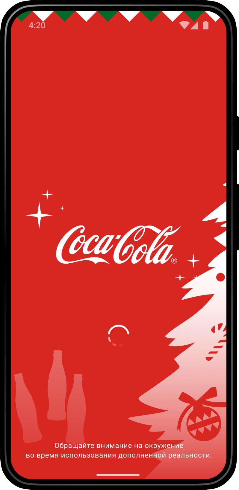 Pixel-5-Mockup