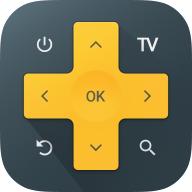 remote_icon_ios